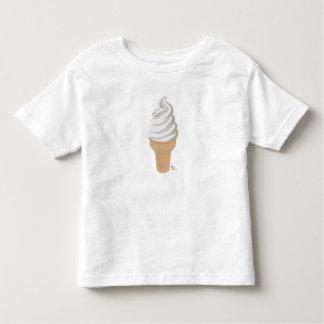 Softy Cone T-Shirt