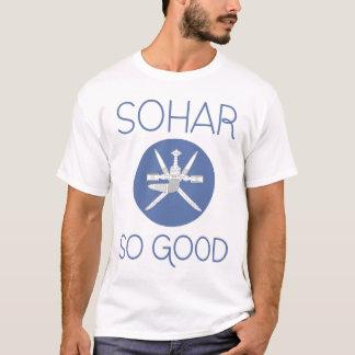 soharsogood T-Shirt