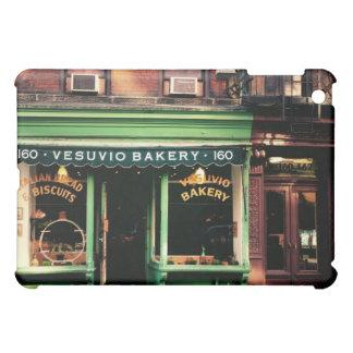 Soho Bakery Case For The iPad Mini