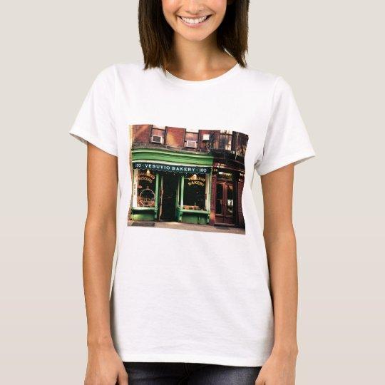 Soho Bakery T-Shirt