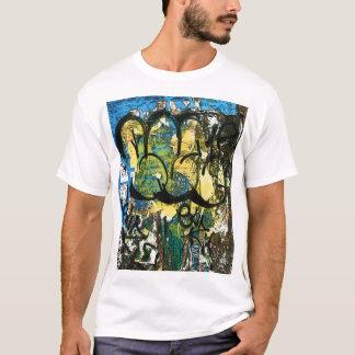 Soho Graffiti T-Shirt