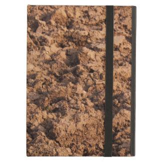 Soil iPad Air Cases