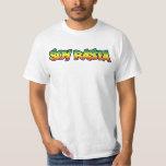 Soja Rasta Camisas