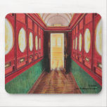 Sojourn Mouse Pad