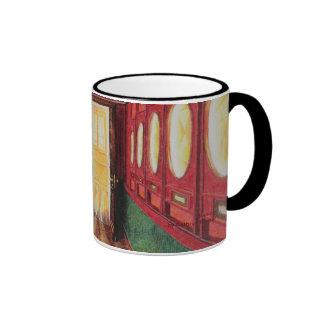 Sojourn Mug
