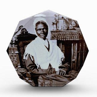 Sojourner Truth Awards