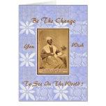 Sojourner Truth Cards