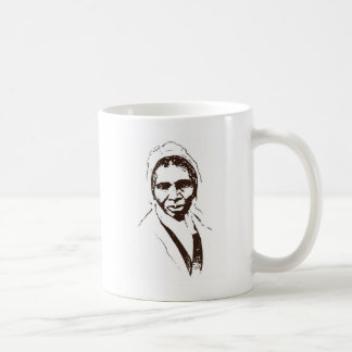 Sojourner Truth Coffee Mug