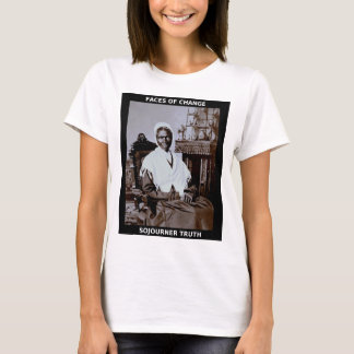 Sojourner Truth T-Shirt