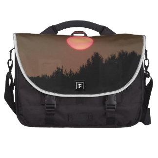 sol augusto bolsas para ordenador