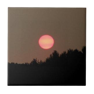 sol augusto tejas  cerámicas