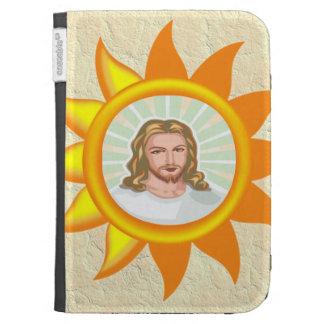 SOL BRILLANTE BRILLANTE DE JESÚS