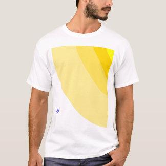 Sol Burner T-Shirt