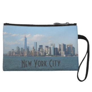 Sol de Manhattan
