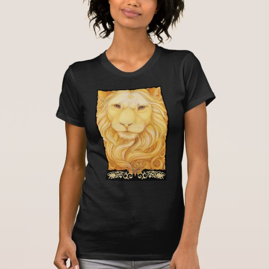 Sol Destroyed T-shirt (Womens)
