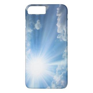 Sol Funda iPhone 7 Plus