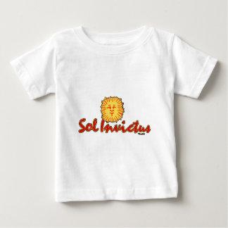 Sol Invictus Baby T-Shirt