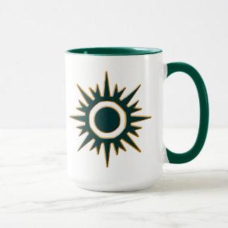 Sol Invictus Mug