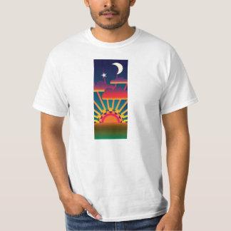 Sol & Luna T-Shirt