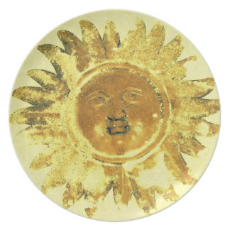 Sol Plate