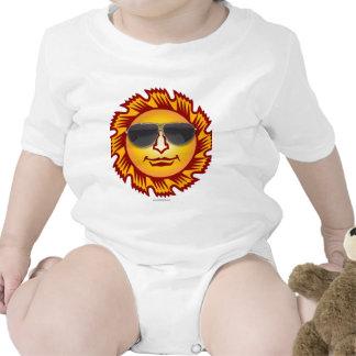 Sol… Trajes De Bebé