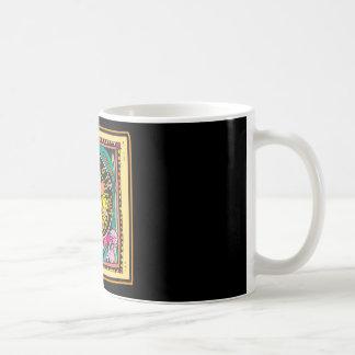 Sol Taza De Café