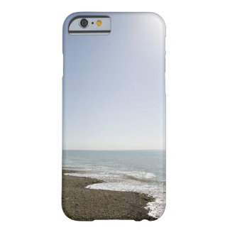 Sol y playa funda barely there iPhone 6