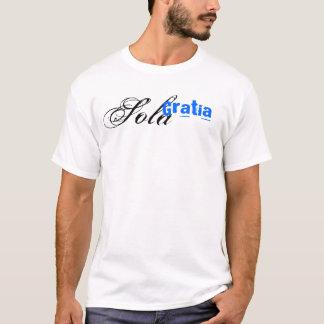 Sola , Gratia T-Shirt