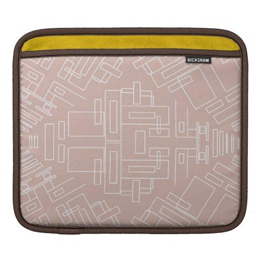 Sola Sleeve For iPads