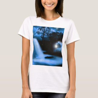 Solace in the Dark T-Shirt