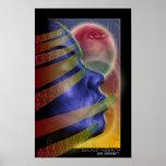 Solace: Rebirth Poster