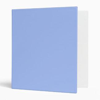 SOLAMENTE COLOR - azul claro