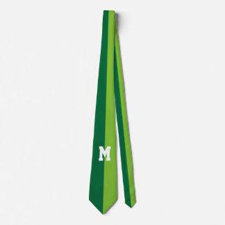 Solamente color Backgr. - el 1/2 verde oscuro + su Corbata