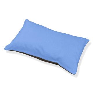 Solamente color sólido azul claro