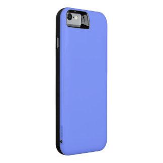 Solamente color sólido elegante azul OSCB32 del