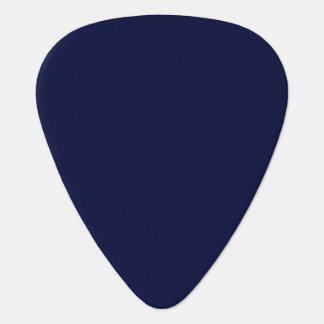 Solamente púas de guitarra del personalizado del púa de guitarra