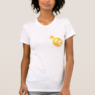 Solana Co Surf T-Shirt