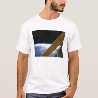 Solar array panels T-Shirt