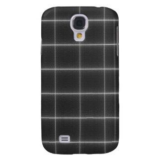 solar cells galaxy s4 cases