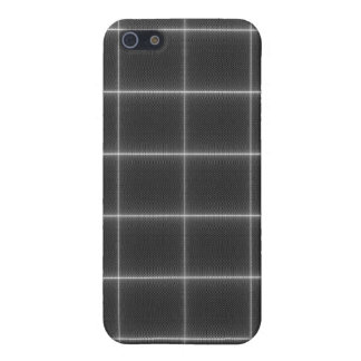 solar cells covers for iPhone 5