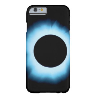 Solar eclipse 2 barely there iPhone 6 case