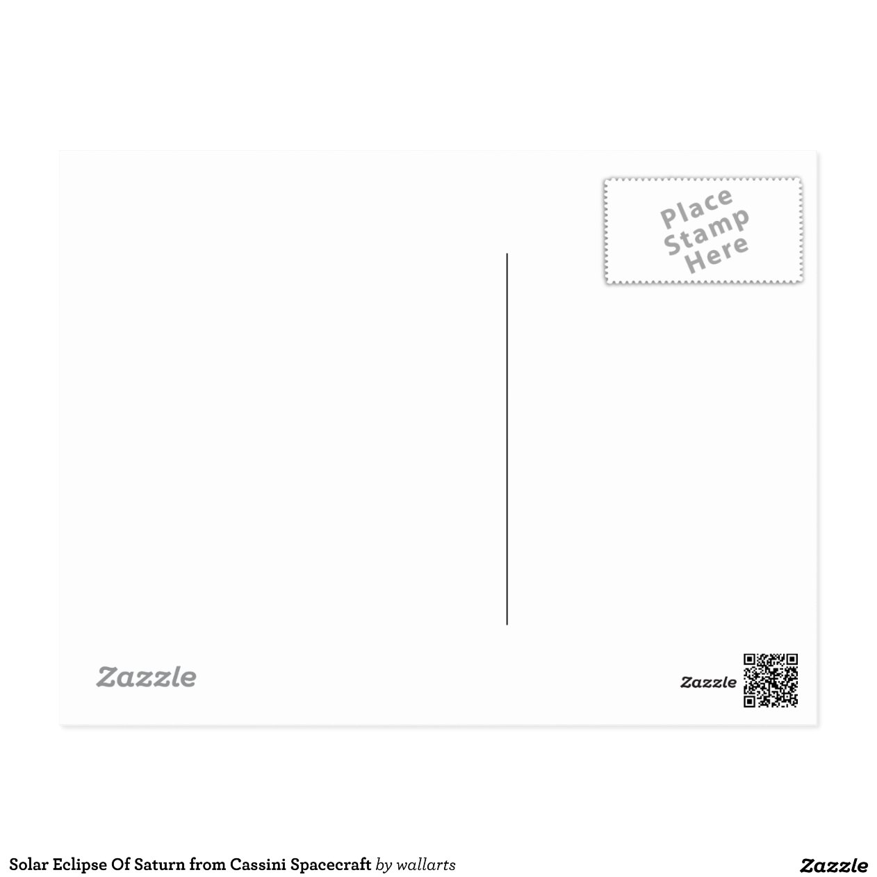 Solar Eclipse Of Saturn From System Black And White Clipart