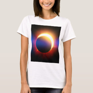 Solar Eclipse T-Shirt