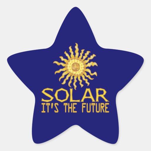 the future of solar energy mit pdf