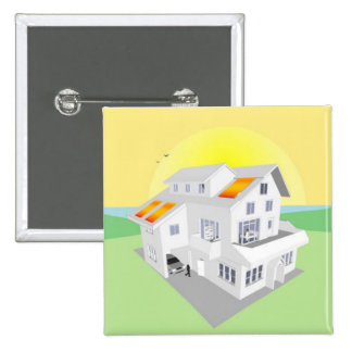 solar-energy-home1 2 inch square button
