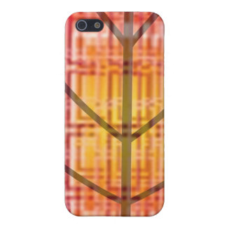 Solar Energy : Sun Source of Life on Earth iPhone 5 Cover