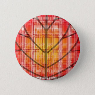 Solar Energy :  Sun Source of Life on Earth Pinback Button