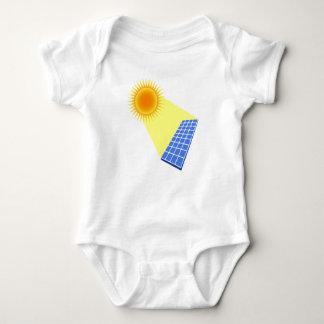 Solar Energy T Shirt