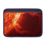 SOLAR FLARE 1 MacBook SLEEVES