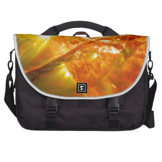 SOLAR FLARE 2 BAGS FOR LAPTOP